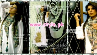Latest Needle Impressions Winter Arrivals For Women 2012 007