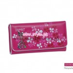 Latest Sparkles Wallet Collection 2012 For Women 002