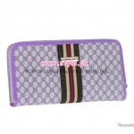 Latest Sparkles Wallet Collection 2012 For Women 005