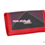 Latest Sparkles Wallet Collection 2012 For Women 006