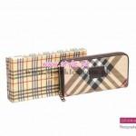 Latest Sparkles Winter Wallet Designs 2012-13 009