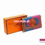 Latest Sparkles Winter Wallet Designs 2012-13 011