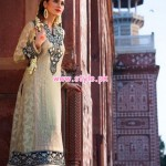 Latest Threads And Motifs Party Wear 2012 Collection 004