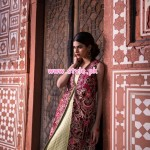 Latest Threads And Motifs Winter Collection 2012-13 006