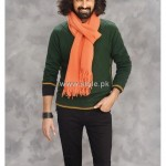 Leisure Club Winter Collection 2012-13 for Women and Men 002