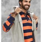 Leisure Club Winter Collection 2012-13 for Women and Men 006