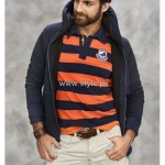 Leisure Club Winter Collection 2012-13 for Women and Men 007