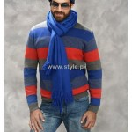 Leisure Club Winter Collection 2012-13 for Women and Men 008