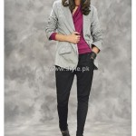 Leisure Club Winter Collection 2012-13 for Women and Men 009