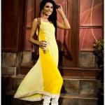 M-Street Winter Dresses 2012-2013 For Women 001
