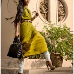 M-Street Winter Dresses 2012-2013 For Women 003