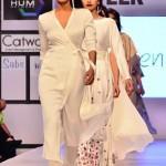 Maheen Khan Collection At Fashion Pakistan Week 2012, Season 4 002
