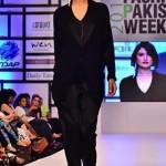Maheen Khan Collection At Fashion Pakistan Week 2012, Season 4 004
