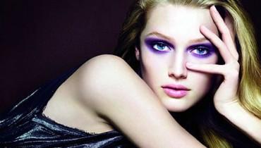 Makeup Tips In Winter Season 001