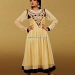 Maysoon Winter Formal Wear 2012 for Women 002