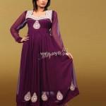 Maysoon Winter Formal Wear 2012 for Women 003