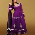 Maysoon Winter Formal Wear 2012 for Women 004