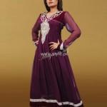 Maysoon Winter Formal Wear 2012 for Women 005