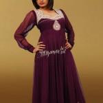 Maysoon Winter Formal Wear 2012 for Women 006