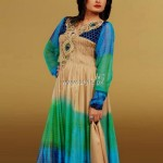 Maysoon Winter Formal Wear 2012 for Women 007
