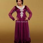 Maysoon Winter Formal Wear 2012 for Women 008