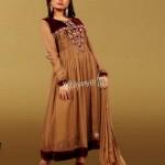 Maysoon Winter Formal Wear 2012 for Women 009