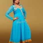Maysoon Winter Formal Wear 2012 for Women 010