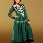 Maysoon Winter Formal Wear 2012 for Women 011