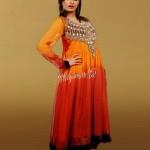 Maysoon Winter Formal Wear 2012 for Women 012