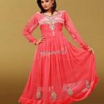 Maysoon Winter Formal Wear 2012 for Women 013