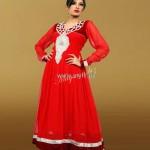Maysoon Winter Formal Wear 2012 for Women 014