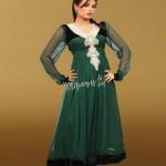Maysoon Winter Formal Wear 2012 for Women 015