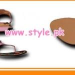 Modila Latest Winter Foot Wears For Women 2012 003