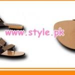 Modila Latest Winter Foot Wears For Women 2012 004