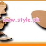 Modila Latest Winter Foot Wears For Women 2012 005