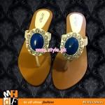 Modila Latest Winter Shoes 2012 For Women 006
