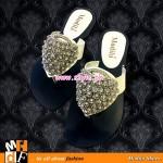 Modila Latest Winter Shoes 2012 For Women 008