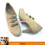 Modila Latest Winter Shoes 2012 For Women 011