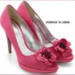 Monsoon Winter Footwear Collection 2012-2013 For Women 001