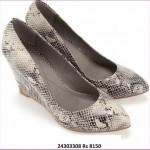 Monsoon Winter Footwear Collection 2012-2013 For Women 002