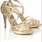 Monsoon Winter Footwear Collection 2012-2013 For Women 004