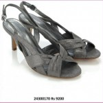 Monsoon Winter Footwear Collection 2012-2013 For Women 005