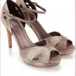 Monsoon Winter Footwear Collection 2012-2013 For Women 006