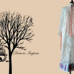 Mosaic By Sundus Nawaz Winter Collection 2012 For Women 004
