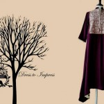 Mosaic By Sundus Nawaz Winter Collection 2012 For Women 006