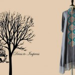 Mosaic By Sundus Nawaz Winter Collection 2012 For Women 009