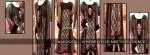 Nakoosh Casual Wear Dresses 2012 for women 004