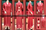 Nakoosh Casual Wear Dresses 2012 for women 005