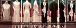 Nakoosh Casual Wear Dresses 2012 for women 006