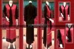 Nakoosh Casual Wear Dresses 2012 for women 007
